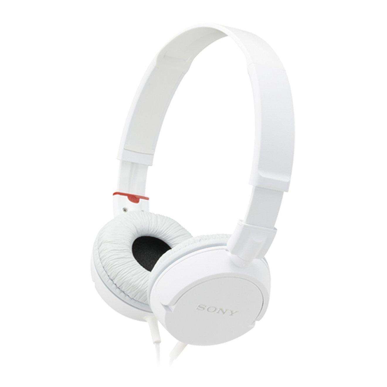 Sony DJ Kopfhörer amazon
