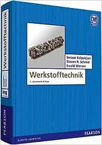 download Rifts Sourcebook 1