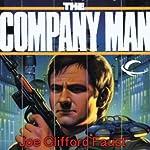 The Company Man | Joe Clifford Faust