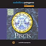 Piscis: Zodiaco | Jaime Hales