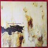 Nine Inch Nails - The Downward Spiral [Definitive Edition] (Vinyl/LP)