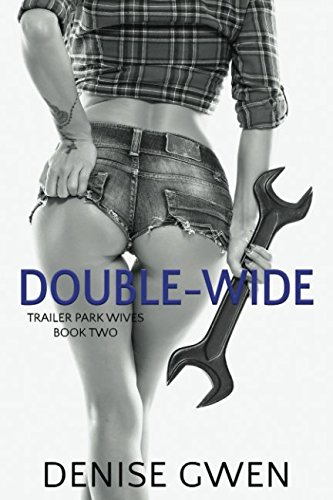 Double A Trailers - 5