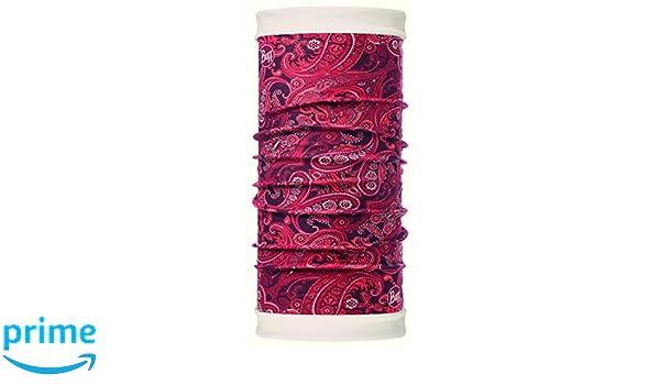 Mujer Talla /única Buff Kadri Tubular Original Fuchsia