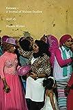 Dotawo: A Journal of Nubian Studies: Nubian Women