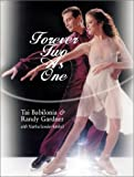 img - for Forever Two as One by Tai Babilonia (2002-10-01) book / textbook / text book