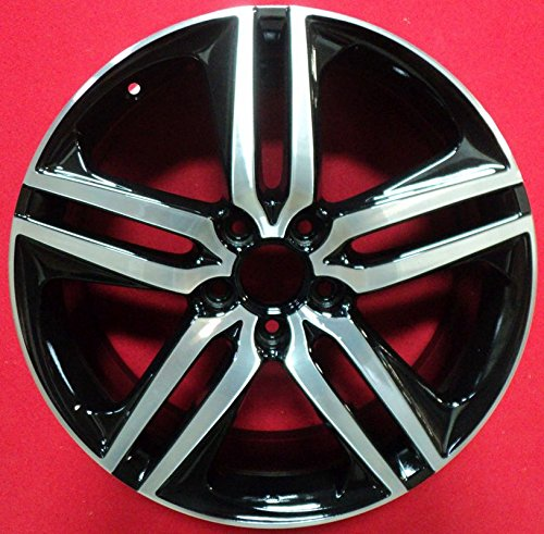 honda accord 19 inch rims - 2