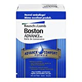 Bausch & Lomb Boston Advance Comfort Formula Conditioning System