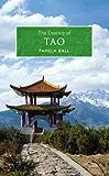 The Essence of Tao (English Edition)