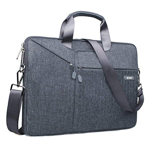 laptop sleeve bag briefcase