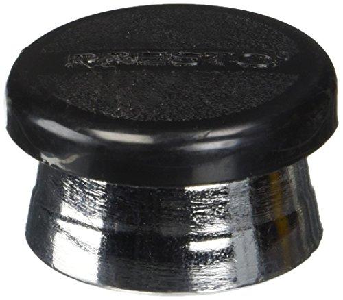 Presto 09978 Pressure Cooker & Canner Regulator