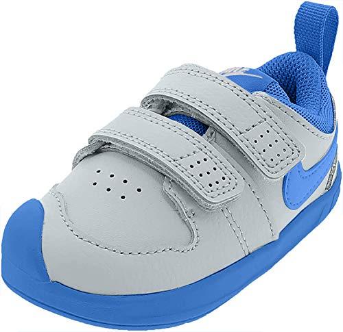 Nike Pico 5 (Psv) Unisex Kids' Sneakers