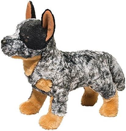 Douglas AUSTRALIAN CATTLE stuffed animal