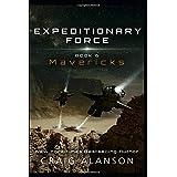 Mavericks (Expeditionary Force)