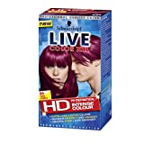 Schwarzkopf Live Color XXL 86 Pure Purple