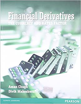 How To Understand Derivatives: The Product, Power & Chain ...