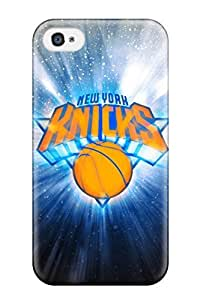 iphone covers Excellent Design New York Knicks Basketball Nba Case Cover For Iphone 6 plus