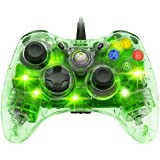rock candy xbox 360 controller instructions