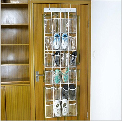 INTBUYING Organizer Assesories Bathroom Organize product image