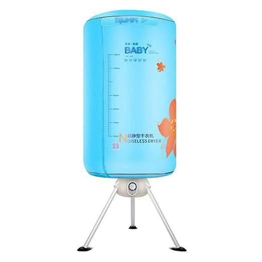 ZJ-HGJ Secador de Aire eléctrico de Secado hasta 10 kg. Lavadora ...