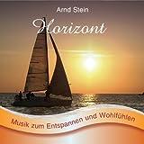Horizont - Sanfte Musik zum Entspannen und Wohlfühlen