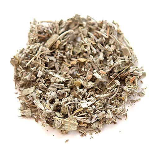 Spice Jungle Dalmatian Sage - 1 oz.