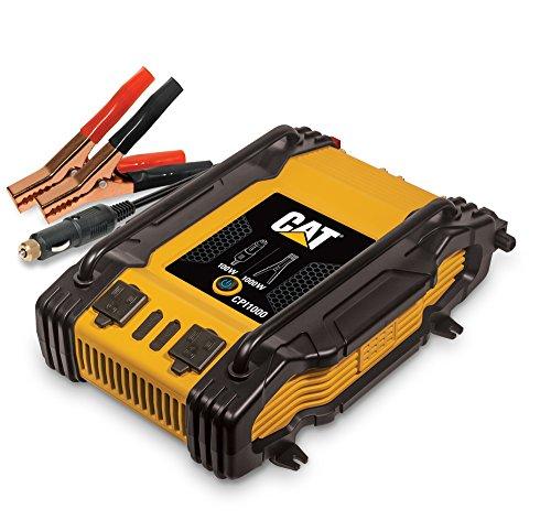 cat-cpi1000-1000w-power-inverter