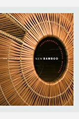 New Bamboo – Contemporary Japanese Masters Hardcover