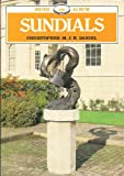 Sundials, Christopher S. Daniel, 0852638086