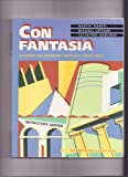 Con Fantasia, Danesi and Lettieri, 0838459730