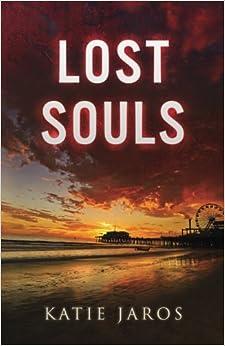 Book Lost Souls