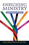 img - for Enriching Ministry book / textbook / text book