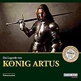 Die Legende von König Artus