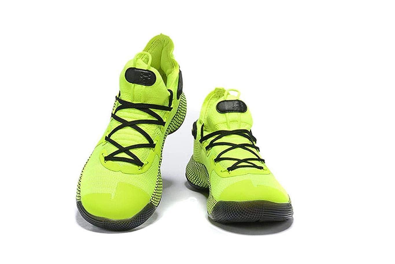 buy popular 5a736 ef450 Amazon.com   Boys-store Big Kid's/Grade Basketball Shoes ...