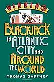 Winning Blackjack at Atlantic City and Around the World