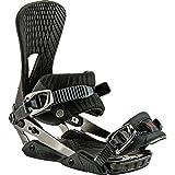 Nitro Machine Snowboard Binding - Men's