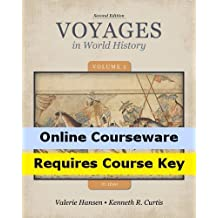 1-12 of 92 results for Books : History : World : Digital Access Code