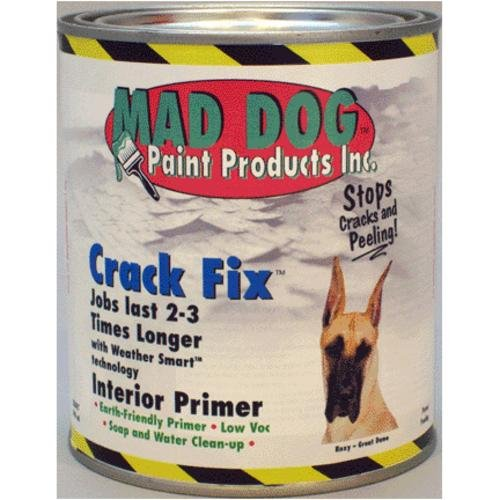 mad dog primer gallon buyer's guide
