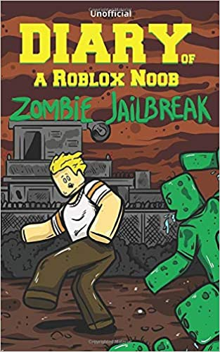 Make Money For You On Roblox Jailbreak - Diary Of A Roblox Noob Zombies In Roblox Jailbreak