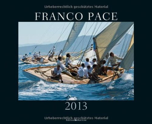 franco-pace-2013