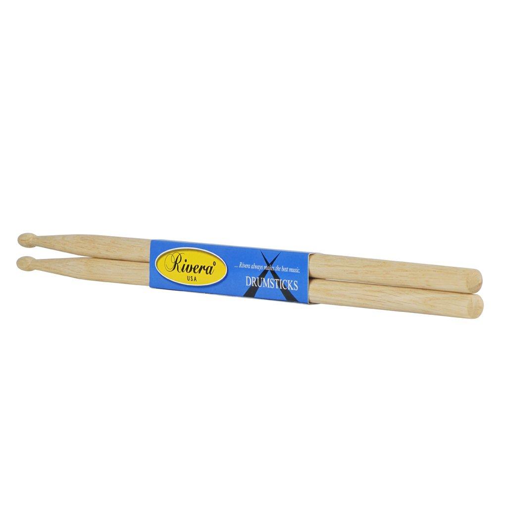 IKN 5A B/âton de bois Maple Baguettes