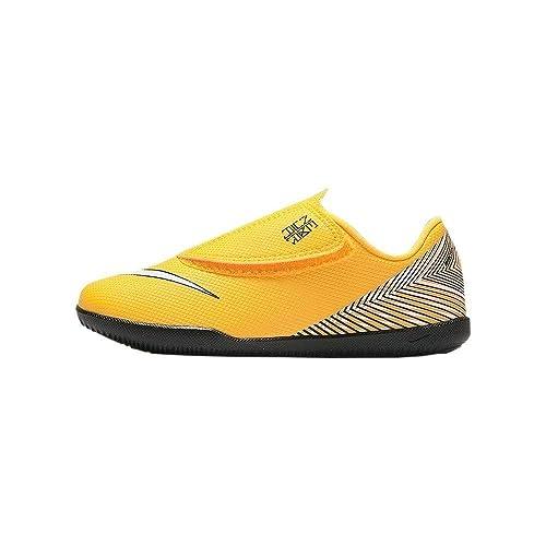 Nike Jr Vapor 12 Club PS (V) NJR IC fb31059f8e2b