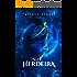 A Herdeira (Kaelium Livro 1)