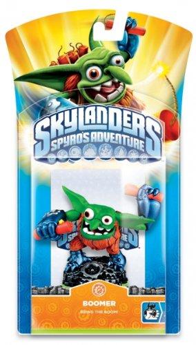skylanders-spyros-adventure-boomer