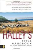 Halley's Bible Handbook with the New International Version, Henry H. Halley, 0310224799