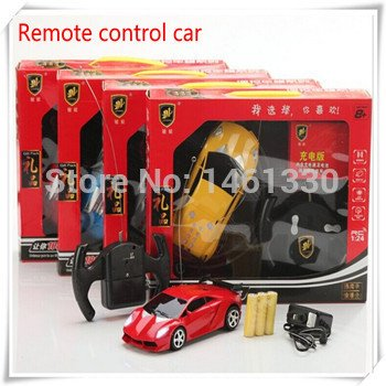Amazon.com : Car of control remote carro eletrico de controle remoto ...