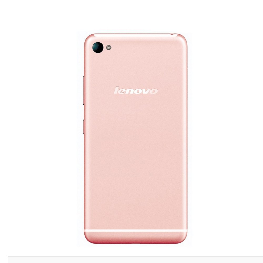 Lenovo Sisley S90 Android 444 Quad Core Msm8916 12ghz Smartphone 5 Inch Display Kitkat 16grom 50 720x1280 Supper Amoled Lte Pink Cell Phones Accessories