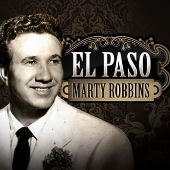 The Strawberry Roan de Marty Robbins en Amazon Music ... - photo#19