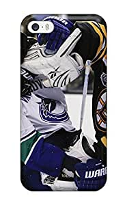 Leana Buky Zittlau's Shop boston bruins (50) NHL Sports & Colleges fashionable iPhone 5/5s cases