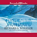 Snowbound | Richard S. Wheeler