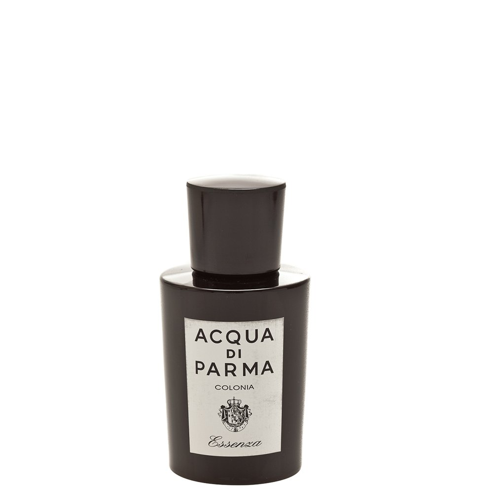 Acqua Di Parma Essenza Di Colonia Spray 50ml KP111787 ParentItem0424171656802